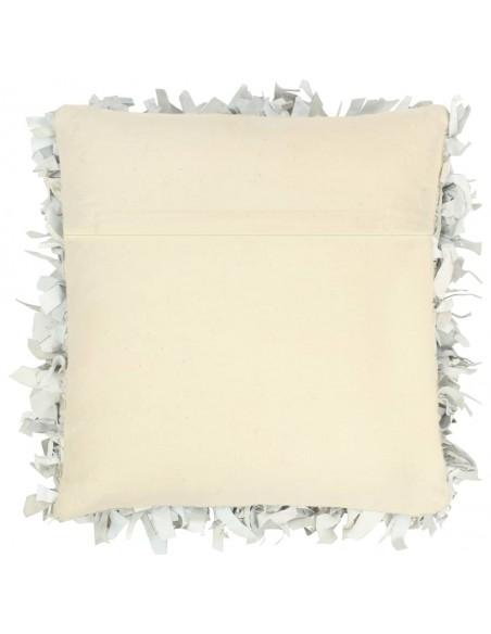Dvipusė dygsniuota antklodė, 220x240cm, juoda ir balta | Dygsniuotos ir pūkinės antklodės | duodu.lt