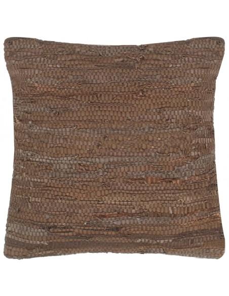 Šoninė pagalvė kūnui, 40x145 cm, pilka   Pagalvės   duodu.lt