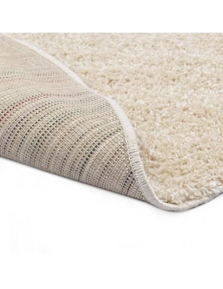 Modulinės sofos kompl., 14d., audin., skiaut.  | Svetainės baldų komplektai | duodu.lt