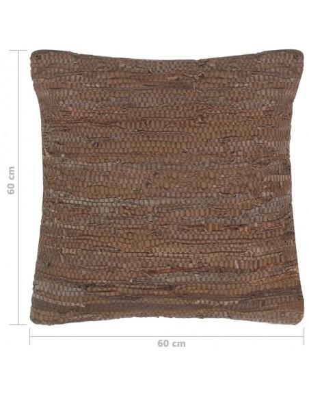 J-formos pagalvė nėščiosioms, 54x43cm, balta | Maitinimo pagalvėlės | duodu.lt