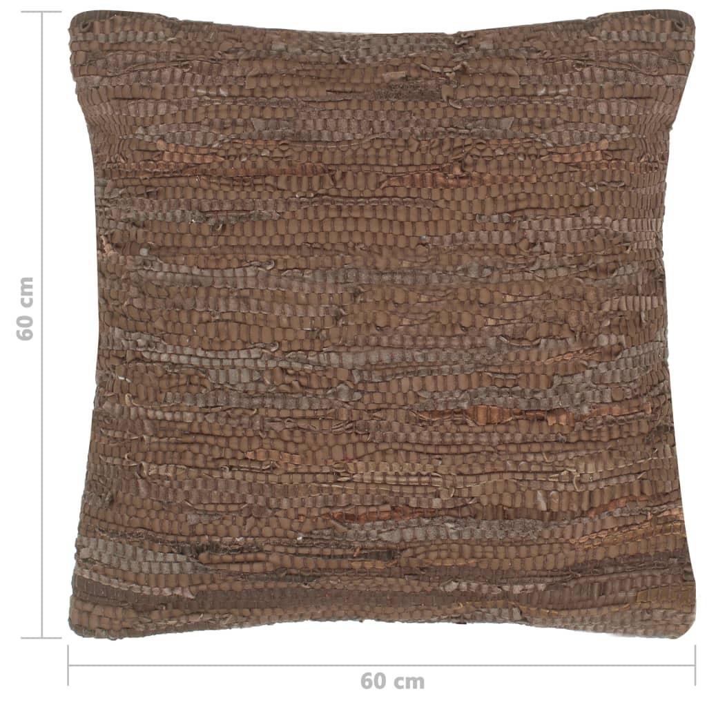 J-formos pagalvė nėščiosioms, 54x43cm, balta   Maitinimo pagalvėlės   duodu.lt