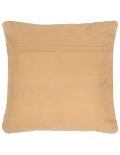 J-formos pagalvė nėščiosioms, 54x43cm, pilka | Maitinimo pagalvėlės | duodu.lt