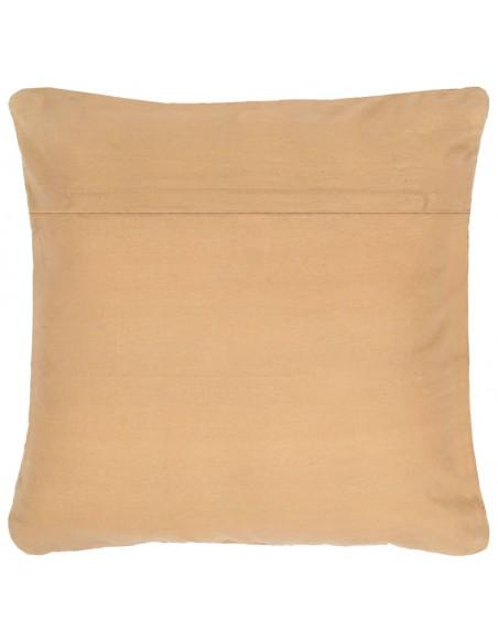 J-formos pagalvė nėščiosioms, 54x43cm, mėlyna | Maitinimo pagalvėlės | duodu.lt