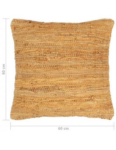 Rytietiškas kilimas, pers. diz., 80x150cm, raud./smėl. sp. | Kilimėliai | duodu.lt