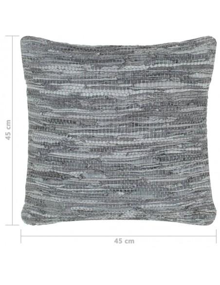 Rytietiškas kilimas, pers. diz., 140x200cm, raud./smėl. sp. | Kilimėliai | duodu.lt