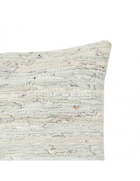 Rytietiškas kilimas, pers. diz., 160x230 cm, raud./smėl. sp. | Kilimėliai | duodu.lt