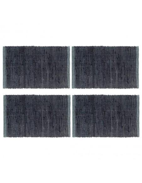 Modernus kilimas, gėlių raštas, 120x170cm, smėlio/mėlyna spalva | Kilimėliai | duodu.lt