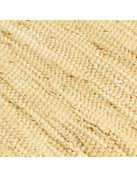 Modernus kilimas, gėlių raštas, 160x230cm, smėlio sp./mėlynas | Kilimėliai | duodu.lt