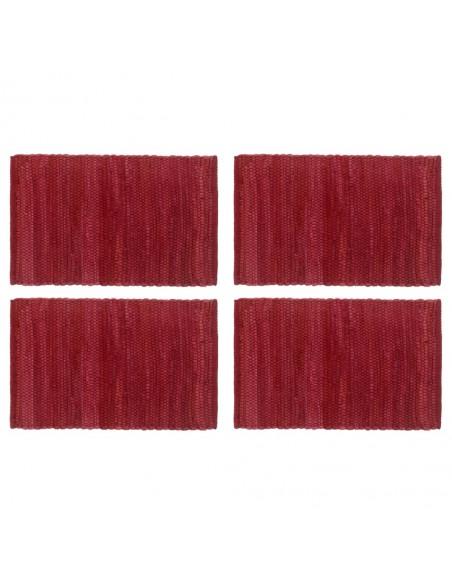 Modernus kilimas, Paisley raštas, 80x150cm, smėlio/mėlynas | Kilimėliai | duodu.lt
