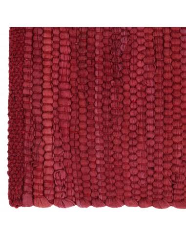 Modernus kilimas, Paisley raštas, 120x170cm, smėlio/mėl. | Kilimėliai | duodu.lt