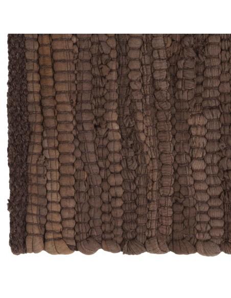 Modernus kilimas, Paisley raštas, 160x230cm, smėlio/mėlynas | Kilimėliai | duodu.lt