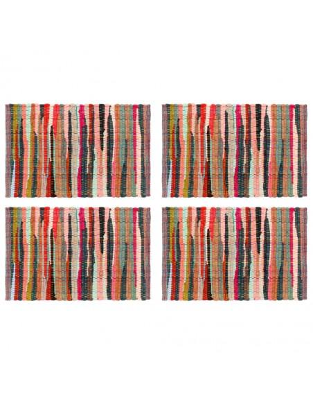 Modernus kilimas, apskrit. raštas, 120x170cm, rudas | Kilimėliai | duodu.lt