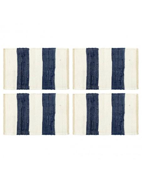 Modernus kilimas, apskritimų raštas, 160x230cm, rudas | Kilimėliai | duodu.lt