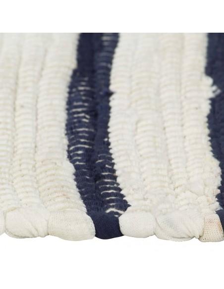 Modernus kilimas, apskr. raštas, 120x170cm, pilkas | Kilimėliai | duodu.lt