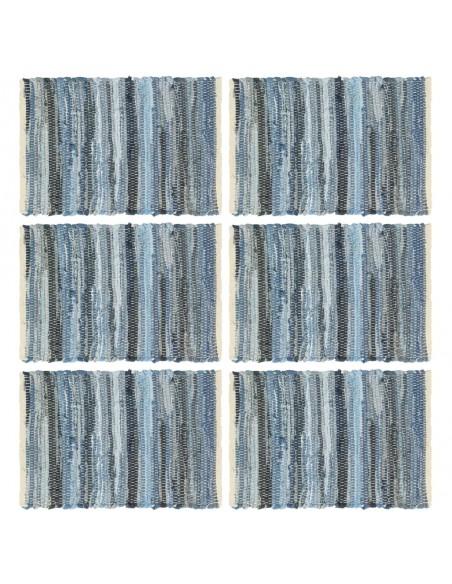 Modernus kilimas, tradic. raštas, 120x170cm, smėlio/pilkas    Kilimėliai   duodu.lt