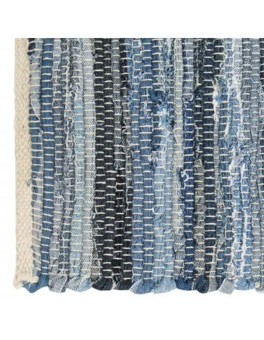 Modernus kilimas, tradic. diz., 140x200cm, smėlio/pilkas | Kilimėliai | duodu.lt