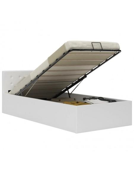 Bistro baldų komplektas, 3d., antracito sp., plastikas | Lauko Baldų Komplektai | duodu.lt