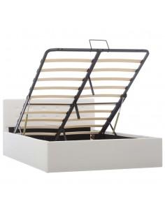 vidaXL Bistro baldų komplektas, 3d., antracito sp., plastikas | Lauko Baldų Komplektai | duodu.lt