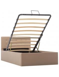 Lauko valgomojo baldų komplektas, 7d., balt. sp., plastikas | Lauko Baldų Komplektai | duodu.lt