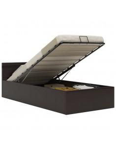 Lauko valgomojo baldų komplektas, 5d., antrac. sp., plastikas | Lauko Baldų Komplektai | duodu.lt