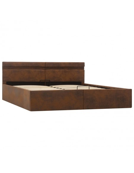 Lauko poilsio baldų komplektas, 4d., antrac. sp., plastikas | Lauko Baldų Komplektai | duodu.lt