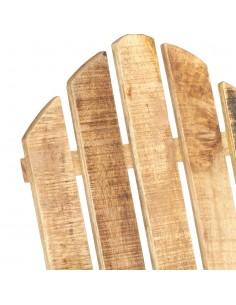 Valgomojo kėdės, 6 vnt., raud. vyno spalvos, audinys (3x249815) | Virtuvės ir Valgomojo Kėdės | duodu.lt