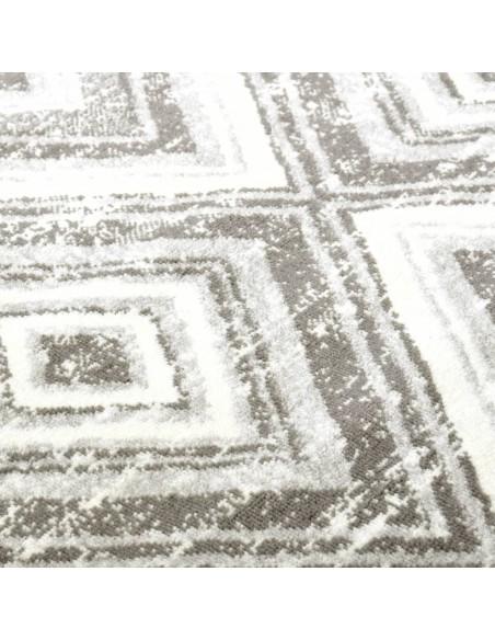 Sizalinio stiliaus, vidaus/lauko kilimas, 120x170cm, smėlio sp.    Kilimėliai   duodu.lt
