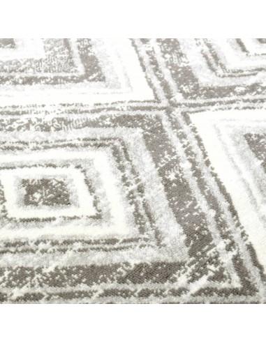 Sizalio išvaizdos vidaus/lauko kilimas, 140x200cm, smėlio sp.  | Kilimėliai | duodu.lt