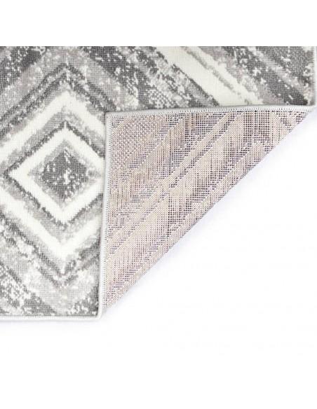 Sizalio išvaizdos vidaus/lauko kilimas, 160x230cm, smėlio sp.  | Kilimėliai | duodu.lt