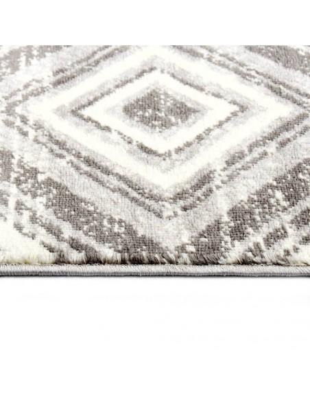 Sizalio išvaiz. vidaus/lauko kilimas, 180x280 cm, smėlio sp.  | Kilimėliai | duodu.lt
