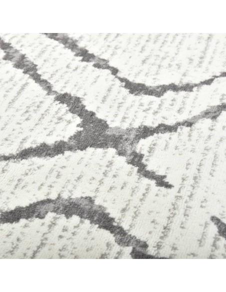 Sizalio išvaizdos vidaus/lauko kilimas, 140x200cm, geometr.  | Kilimėliai | duodu.lt