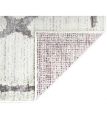 Sizalio išvaizdos vid./lauk. kilimas, 160x230cm, geometr. rašt.  | Kilimėliai | duodu.lt