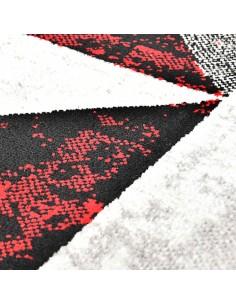 Sizalio išvaizdos vid./lauko kilimas, 160x230cm, etninis raštas    Kilimėliai   duodu.lt