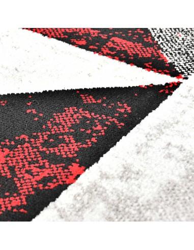Sizalio išvaizdos vid./lauko kilimas, 160x230cm, etninis raštas  | Kilimėliai | duodu.lt