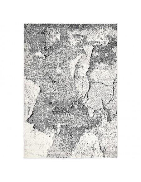 Sizalio išvaizdos vidaus/lauko kilimas, 140x200cm, kvadr.  | Kilimėliai | duodu.lt