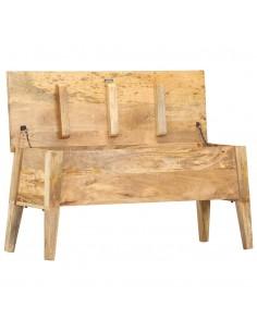 Narvas viščiukams, 1,5x3x1,5 m, FSC impregnuota pušies mediena | Smulkių Gyvūnų Laikymo Talpos ir Narvai | duodu.lt