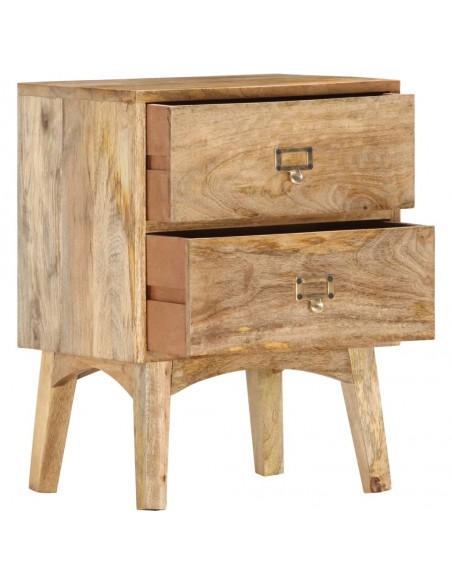 Narvas viščiukams, 1,5x6x1,5 m, FSC impregnuota pušies mediena | Smulkių Gyvūnų Laikymo Talpos ir Narvai | duodu.lt