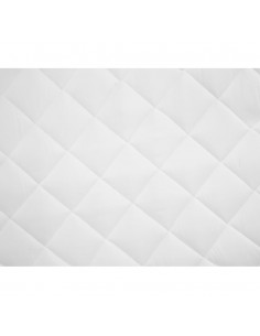 Naktinės užuolaidos, lino išvaizdos, 290x245cm, smėlio sp. | Dieninės ir Naktinės Užuolaidos | duodu.lt