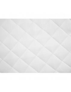 Naktinės užuolaidos, 2vnt., 140x225cm, šviesiai pilkos | Dieninės ir Naktinės Užuolaidos | duodu.lt
