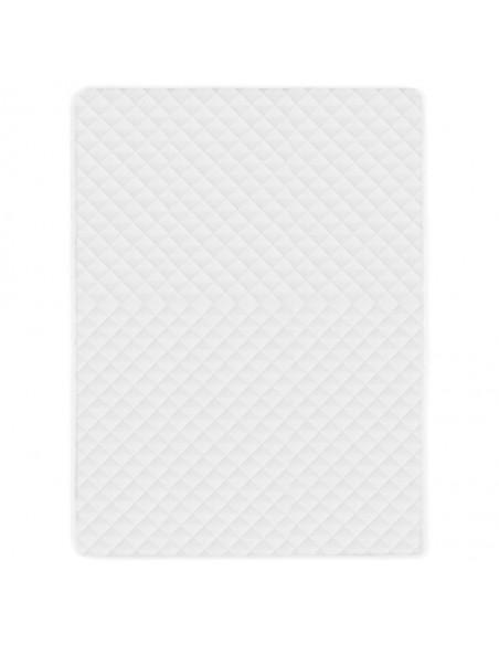 Durų kilimėlis, kokoso pluoštas, 24mm, 150x200cm, natūrali sp. | Durų Kilimėlis | duodu.lt