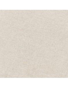 vidaXL Lovos rėmas, žalios sp., 90x200 cm, audinys | Lovos ir Lovų Rėmai | duodu.lt