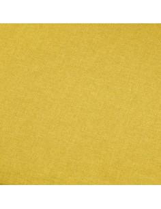 Lovos rėmas, žalios sp., 180x200cm, audinys | Lovos ir Lovų Rėmai | duodu.lt