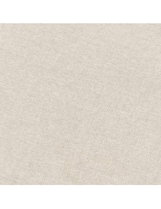 vidaXL Lovos rėmas, taupe sp., 180x200 cm, audinys | Lovos ir Lovų Rėmai | duodu.lt