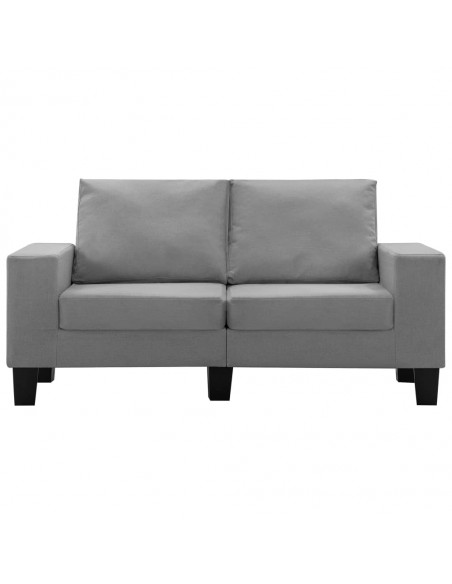 Masažinis poilsio gultas, rudas, dirbtinė oda   Kėdės su atlošu   duodu.lt