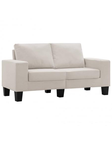 Masažinis gultas, raudono vyno spalvos, dirbtinė oda | Kėdės su atlošu | duodu.lt