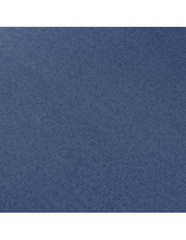 Masažinis poilsio gultas, pilkas, dirbtinė versta oda | Kėdės su atlošu | duodu.lt