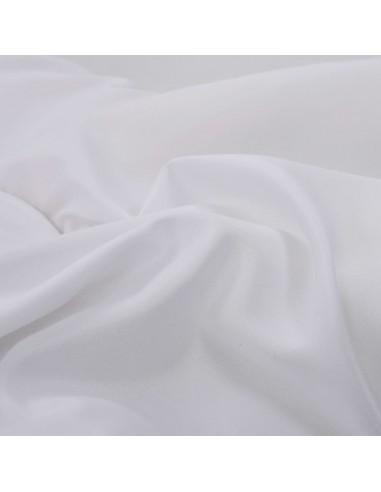 Patalynės kompl., 2d., gėl. diz., 135x200/80x80cm, tams. mėl. | Pūkinės antklodės | duodu.lt