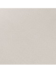 Suoliukas su skyr. daiktams, tams. pilkos sp., 116cm, poliest. | Sandėlio ir Prieangio Suolai | duodu.lt