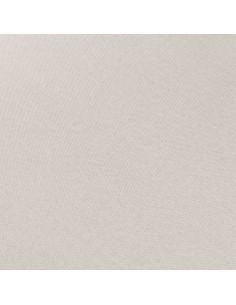 vidaXL Suoliukai su pakoja, 3vnt., rudos spalvos, dirbtinė oda | Sandėlio ir Prieangio Suolai | duodu.lt