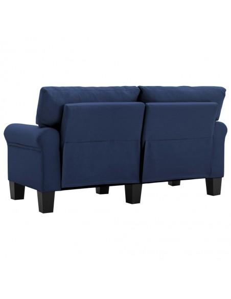 Poilsio gultas su pagalve, raudonojo vyno spalvos, dirbtinė oda | Kėdės su atlošu | duodu.lt